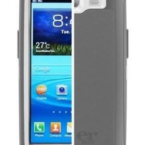 Otterbox Defender for Samsung Galaxy S III Glacier