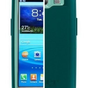 Otterbox Defender for Samsung Galaxy S III Reflection