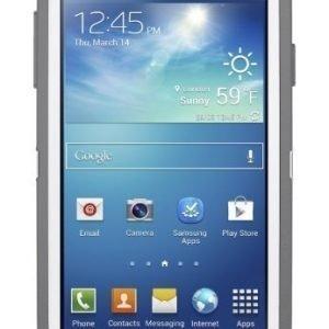 Otterbox Defender for Samsung Galaxy S4 Glacier