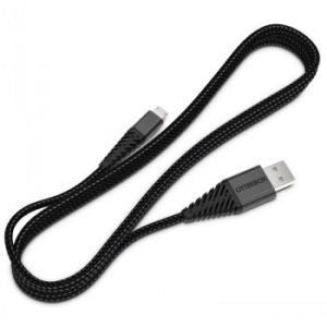 Otterbox Microusb Cable 1m