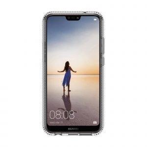 Otterbox Prefix Clear Cover Huawei P20 Lite Clear