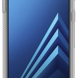 Otterbox Prefix Clear Cover Samsung Galaxy A8