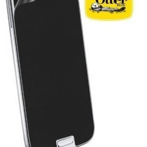 Otterbox Privacy Series for Galaxy S4