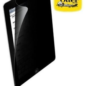 Otterbox Privacy Series for iPad 2/3/4