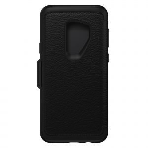 Otterbox Strada Galaxy S9+ Shadow Black