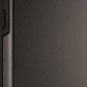 Otterbox Symmetry Samsung Galaxy S6