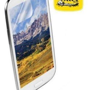Otterbox Vibrant Series Galaxy S3