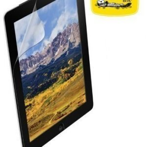 Otterbox Vibrant Series for iPad 2/3/4