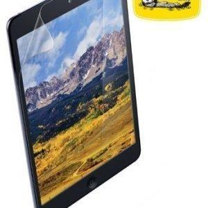 Otterbox Vibrant Series for iPad Mini
