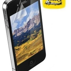 Otterbox Vibrant Series for iPhone 4/4S