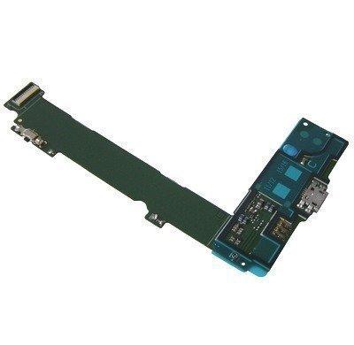 PCB Board + USB Liitin Microsoft Lumia 535/ Lumia 535 Dual SIM