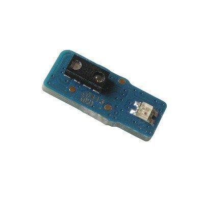 PCBA P sensor w/o MicroP w/o HTC One 801e M7/ One Dual SIM 802w