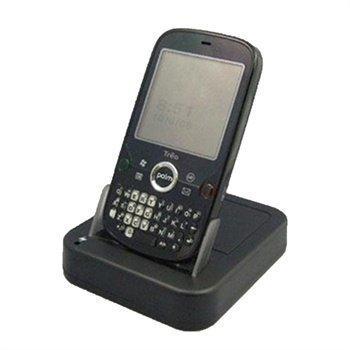 Palm Treo Pro USB Desktop Charger