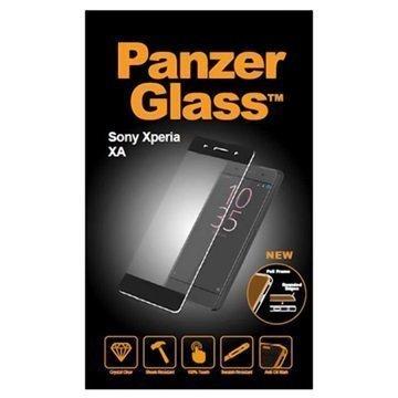 PanzerGlass näytönsuoja Sony Xperia XA