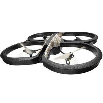 Parrot AR.Drone 2.0 Elite Edition Sand