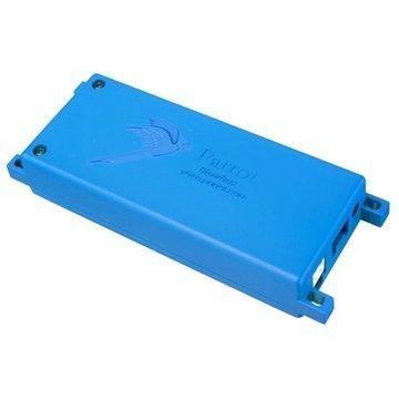 Parrot CK3000 BlueBox PS180003