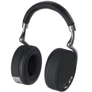 Parrot Zik Bluetooth Headphones Classic