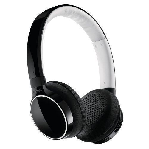 Philips Bluetooth Headset SHB9100/00