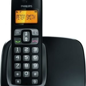 Philips CD1901