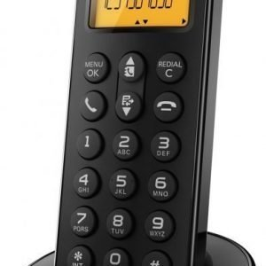 Philips D1201