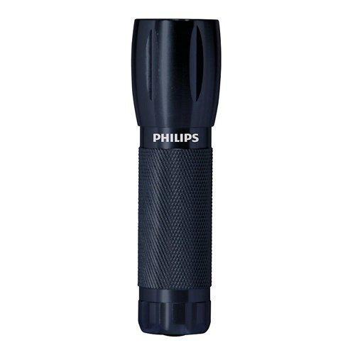 Philips Flashlight LED SFL4100/10
