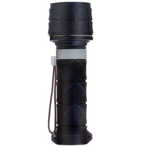 Philips Flashlight LED SFL5125/10