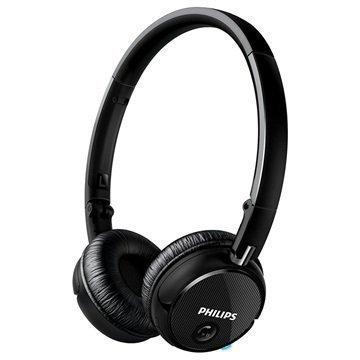Philips SHB6250/00 Bluetooth-Stereokuulokkeet