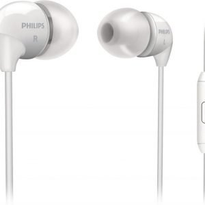 Philips SHE3595WT