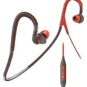 Philips Sport Headset SHQ4217/10 In-ear Mic3