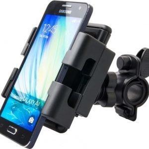 Phone Bike Holder Universal