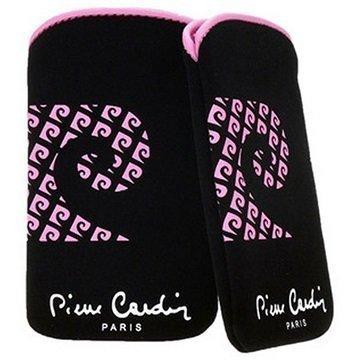 Pierre Cardin SlimCase Bon Bon Series 03 M Pink