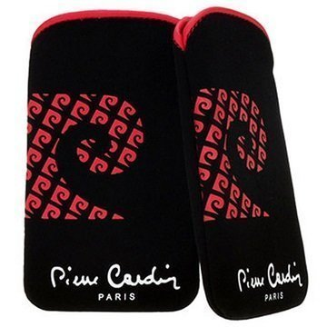 Pierre Cardin SlimCase Bon Bon Series 03 M Strawberry