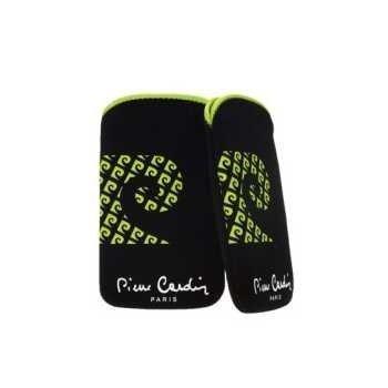Pierre Cardin SlimCase Bon Bon Series 03 S Kiwi