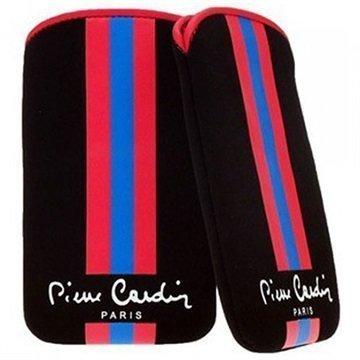 Pierre Cardin SlimCase Bon Bon Series 04 M Classic