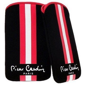 Pierre Cardin SlimCase Bon Bon Series 04 M Strawberry