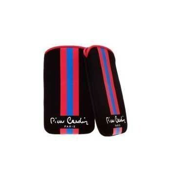 Pierre Cardin SlimCase Bon Bon Series 04 S Classic