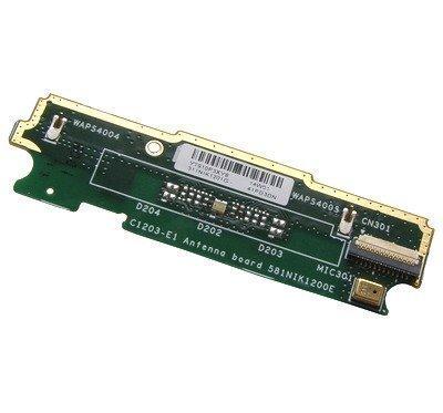 Piiri Mikrofoni Sony C1904/ C1905 Xperia M/ C2004/ C2005 Xperia M Dual