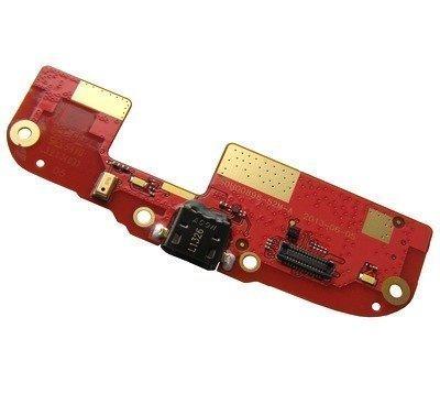 Piiri USB Liitin HTC Desire 500