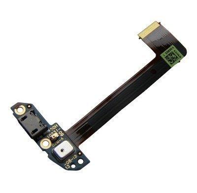 Piiri USB Liitin HTC One Max 803n