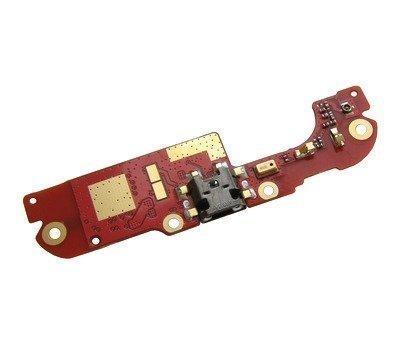 Piiri USB Liitin HTC One SV C525