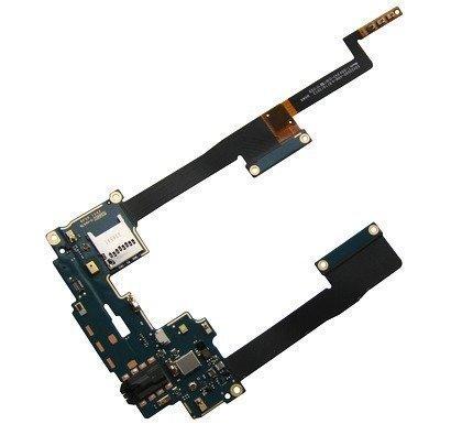 Piiri audio Liitin HTC One Max 803n