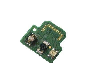Piiri sensor HTC Desire 500/ Desire 500 Dual SIM 5060
