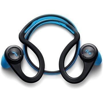 Plantronics BackBeat FIT Bluetooth Stereokuulokkeet Sininen