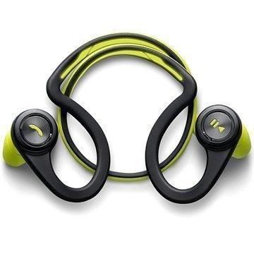 Plantronics BackBeat FIT Bluetooth Stereokuulokkeet Vihreä