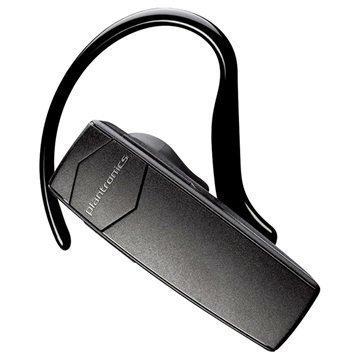 Plantronics Explorer 10 Bluetooth Kuuloke Musta
