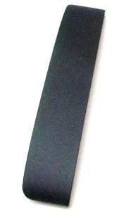 Pohja kansi Sony LT28i Xperia ION musta