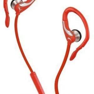 Puma Ear-Hook Pro Sport Red