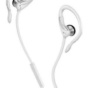 Puma Ear-Hook Pro Sport White
