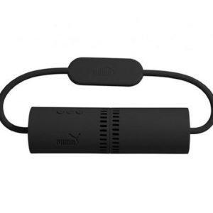 Puma Soundchuck Wireless Bluetooth Speaker Black
