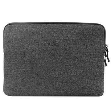 Puro Secure Laptop Sleeve 13 Grey